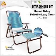 3V 32mm Lazy Chair / Relax Chair / Leisure Chair / Kerusi Malas / Kerusi Rehat
