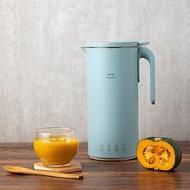 BRUNO - 多功能熱湯豆漿機 灰藍色 BAK802-BGY