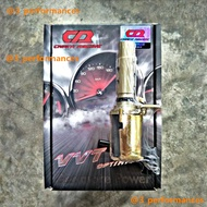(VT92297000290) Chiayi Racing Performance VVT Sensor / Solenoid - K3-VE Engine / 3SZ-VE Engine