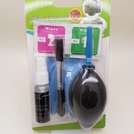 Super Cleaning Kit 7 In 1 Screen Cleaning Kit - Blower Cleaning Kit
