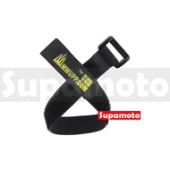 -Supamoto MWUPP 五匹 專用 固定帶 固定繩 防掉 對講機 手機