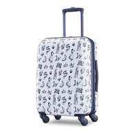 American+Tourister American Tourister Disney Hardside Luggage with Spinner Wheels