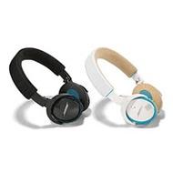 Bose SoundLink 耳罩式藍牙無線耳機 全新福品