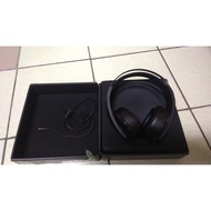 SONY 無線立體聲耳罩耳機CECHYA-0090(無發射器)