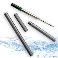 Water Magican  藍氧棒 2.0 攜帶式天然殺菌電解水裝置(二入組)