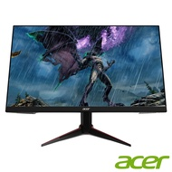 時時樂 Acer VG270 27型IPS 薄邊框電競電腦螢幕