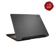 華碩 電競筆電 RTX 3060 i7處理器 144Hz 15吋 FX506HM-0042A11800H FX506HM