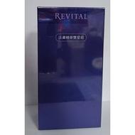 【享生活】 M13705469 Wacoal 華歌爾 中腰棉內褲 2件入 棉質內褲 中腰內褲 透氣舒適 白或粉兩色 伴蒂─S