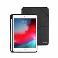 JTLEGEND iPad mini 2019 Amos 7.9吋折疊皮套含筆槽
