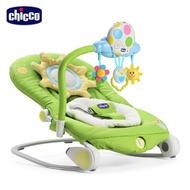 chicco-Balloon安撫搖椅造型版-春分綠