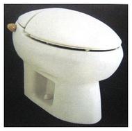 HCG 和成 原廠馬桶蓋 和成 UFO 幽浮系列 CF8456 CF-8456 CF8416 CF-8416