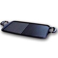 Bbq Grill Pan Barbecue Grill Pan Multi Grill Pan Grill Pan Grill
