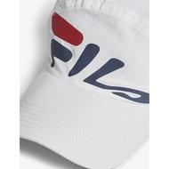 FILA 棒球帽 Mindblower nylon baseball cap