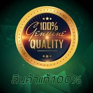 [สินค้า Pre-Order จัดส่ง 8-14 วัน ] Samsung Galaxy A71 (A716B-DS 5G) (128GB/8GB Prism Cube Silver)