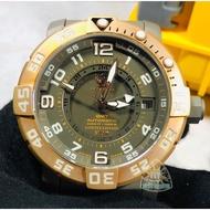 【台中店面】837 INVICTA 英威塔 海基地鈦金屬ETA-A07錶款-現貨🔥