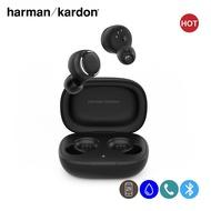 Harman Kardon FLY TWS 真無線藍牙耳機