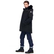 加拿大 MOOSE KNUCKLES STIRLING PARKA 極地 保暖外套 大衣 雪地專用