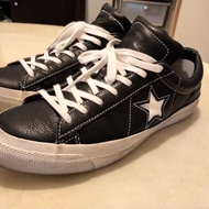 Converse X John Varvatos One star 145368C US9