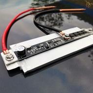 點焊機手持式小型鋰電池點焊機18650/32650(DIY套件)