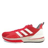 Adidas NEO Questar TND [DB1112] 男鞋 運動 休閒 紅  白