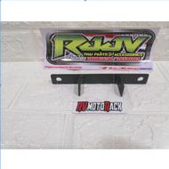 Mini Driving Light Bracket (MDL) for AEROX