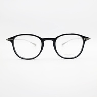 Oliver Peoples OV5305D 1005