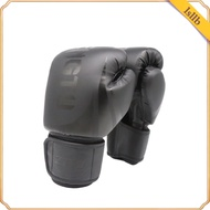 Adults Boxing Gloves for Womens and Mens, Boxing Training Gloves, Kids Sparring Punching Gloves for Punching Bag, Kickboxing, Muay Thai, MMA
