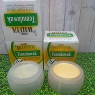 Widya Cream Temulawak Whitening / Cream Widya Temulawak Selling Ecer