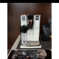菲利浦頂級義式咖啡機 EP5361