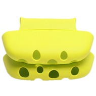 LALANG Kitchen Commodity Shelf Space Saver (Green)