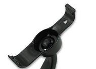 小牛蛙數位 Garmin Nuvi 40 專用背夾 GPS專用背夾