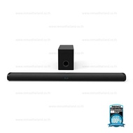 REMAX Soundbar Home Theater RTS-10s - ลำโพง REMAX