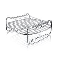 飛利浦 氣炸鍋專用雙層烤架(HD9904)適用型號: HD9220 & HD9230 & HD9240