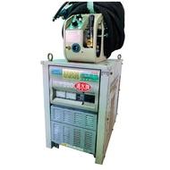 【TAIWAN POWER】清水牌 中古350 CO2焊接機 (序號19558) 電焊機/氬焊機/發電機/CO2焊接機