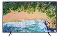 Samsung 43NU7100 UHD 4K Smart TV