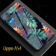 Softcase Glass OPPO A54   Case HP OPPO A54   Case OPPO   Kesing HP OPPO A54   Casing HP OPPO A54   Softcase HP OPPO A54   Silikon OPPO A54   Case HP OPPO   K144   Idol Case