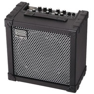 亞洲樂器 Roland CUBE-30x Guitar Amplifier 吉他擴大音箱