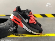 Nike Air Max 90 OG casual shoes Jogging shoes Unisex High help low help Men's and women's shoes Original