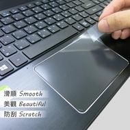 【Ezstick】ACER Aspire F15 K50-20 TOUCH PAD 觸控板 保護貼