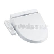【路德廚衛】TOTO溫水洗淨便座 SI電腦免治馬桶座TCF6601T