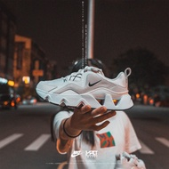 IMPACT Nike Ryz 365 黑 白 灰 增高 厚底 孫芸芸著用 BQ4153-100