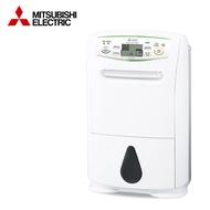 【MITSUBISHI 三菱】12公升一級能效日本原裝高效節能除濕機(MJ-E120AN)