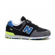 New Balance 紐巴倫 兒童7-14歲 運動鞋 GC574UJC  慢跑 舒適 輕量
