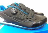 全新 新款 GIANT 捷安特 PRIME 自行車專用硬底鞋 車鞋 第二代全新上市 Boa旋鈕 黑色