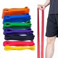 ANZHUA สำหรับโรงยิมหน้าแรก Assist ความตึงเครียดการออกกำลังกายแถบไหล่กล้ามเนื้อสำหรับผู้หญิง Crossfit การฝึกอบรมความแข็งแรงในการฝึกยางยืดออกกำลังกายสายยืดมีแรงต้านอุปกรณ์โยคะอุปกรณ์กีฬา