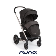 【nuna】MIXX手推車-suited訂製款(嬰兒手推車)