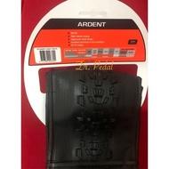 Ban Ardent 26 - Maxxis Ardent 26x2.25 - Ban MTB DH - Ban Luar sepeda