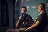 Building Global Level Startups in Taiwan: A Talk with MOX's William Bao Bean
