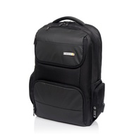 American Tourister Segno Backpack 4