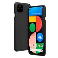 Google Pixel 4a 5G (6G/128G) 6.2吋 智慧型手機